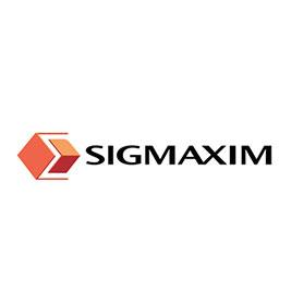 SIGMAXIM