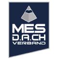 Partnerschaft mit dem MES D.A.CH Verband