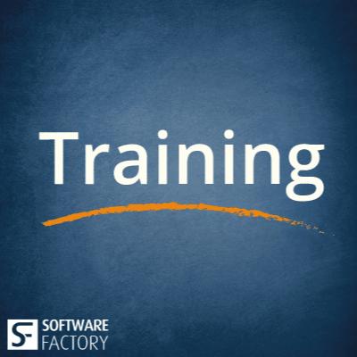 OTK Java Training