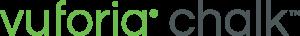 Vuforia Chalk Logo